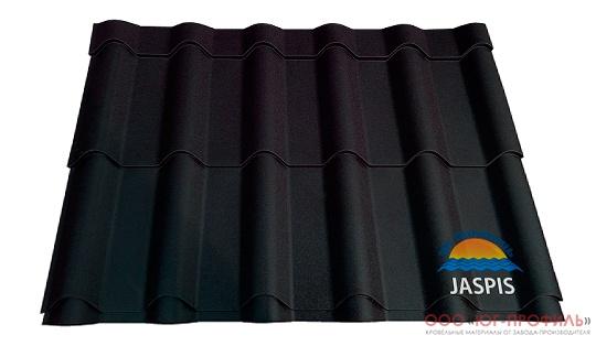 Jaspis | ООО