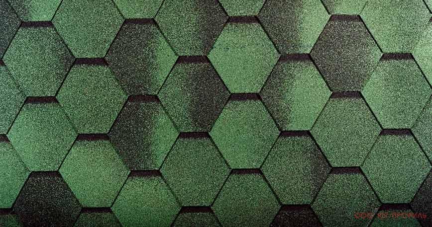 «Мозаика» | ООО